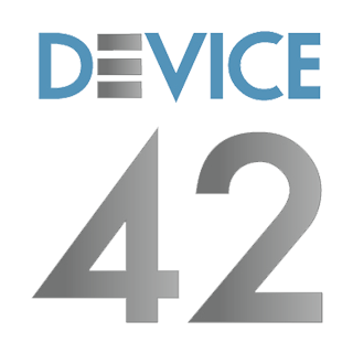 Device42 Connector for Zendesk